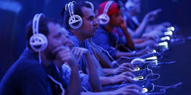 AlphaGo s'attaquera à StarCraft ?