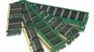 DRAM-Feature-640x354