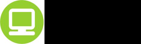 Ordi-network.fr