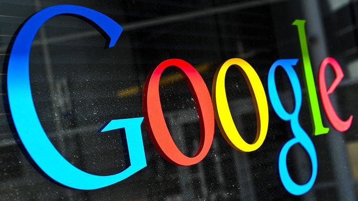 Pourquoi s'intéresser aux mises à jour Google ?