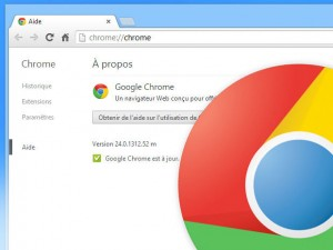 google-chrome-24