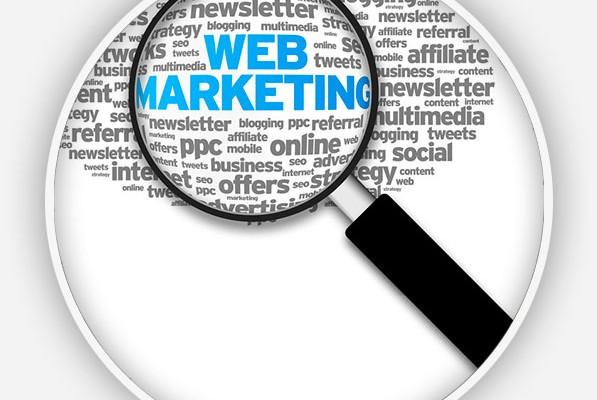 Focus sur trois techniques de webmarketing
