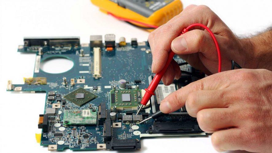 Réparer soi-même son PC