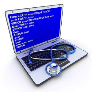 reparer-ordinateur-en-panne