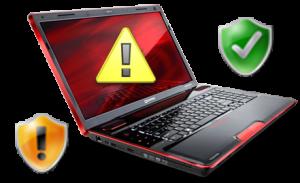 virus-laptoppng