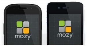 mozy-2