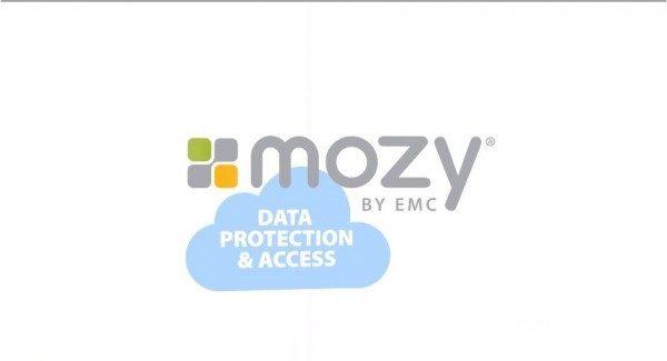 Sécuriser ses données sur Cloud avec Mozy