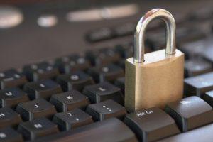 Quelques conseils pour mieux sécuriser son ordinateur