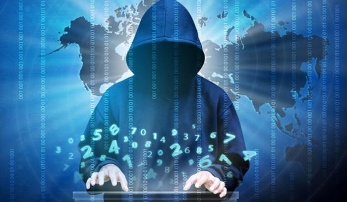 Cyberattaque: Un Problème persistant le monde du Web