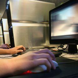 Différences entre PC gamer et PC bureau