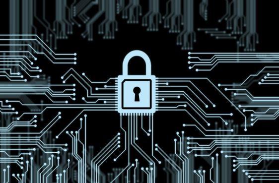 La cyber-sécurité en entreprise : de quoi s'agit-il exactement ?