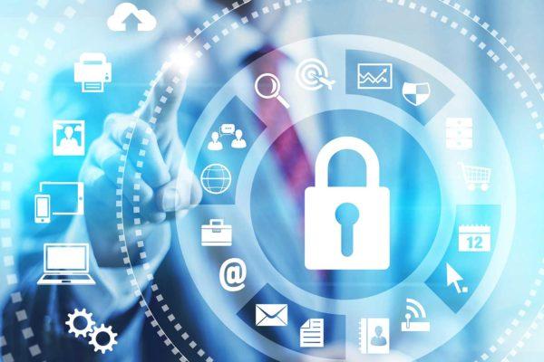 L'importance de la sécurité réseau en entreprise