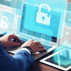 Sécuriser un réseau en entreprise: quelles sont les obligations ?