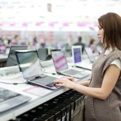 Les critères à retenir pour le choix d'un ordinateur portable
