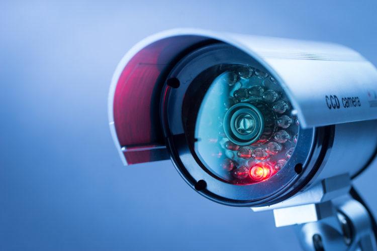 La caméra de surveillance adaptée selon les besoins